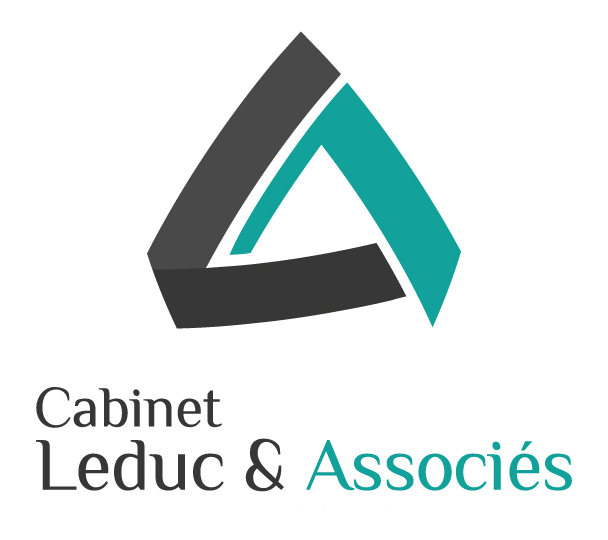 Cabinet Leduc & Associés
